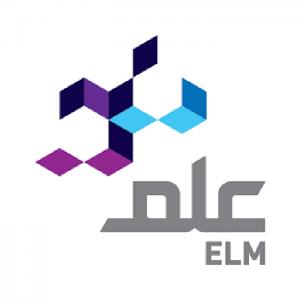 ELM Customer Logo