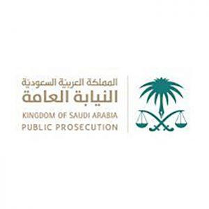Public Prosecution Customer