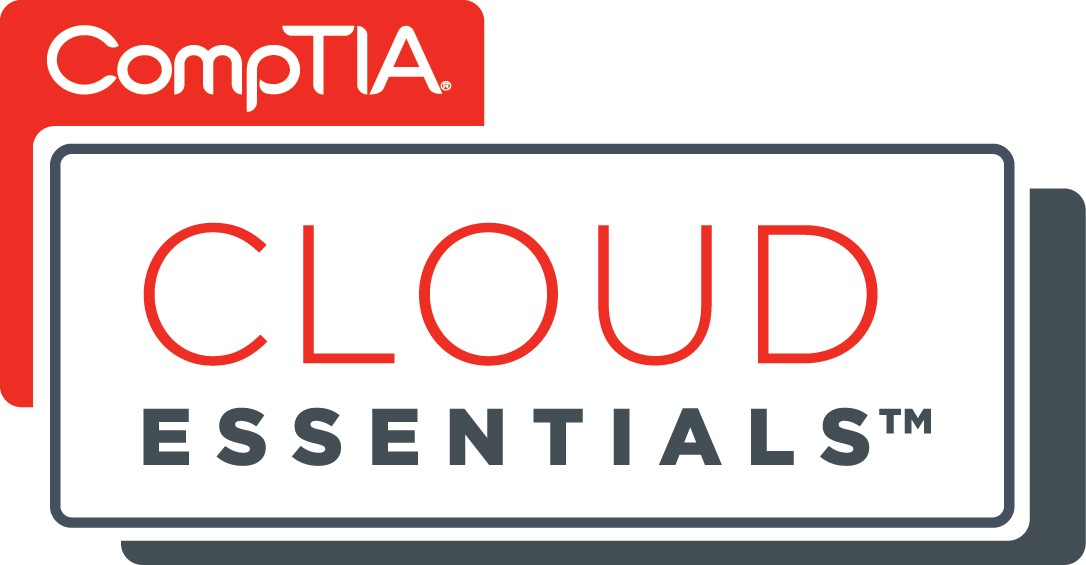 CompTIA Cloud Essentials - Riyadh