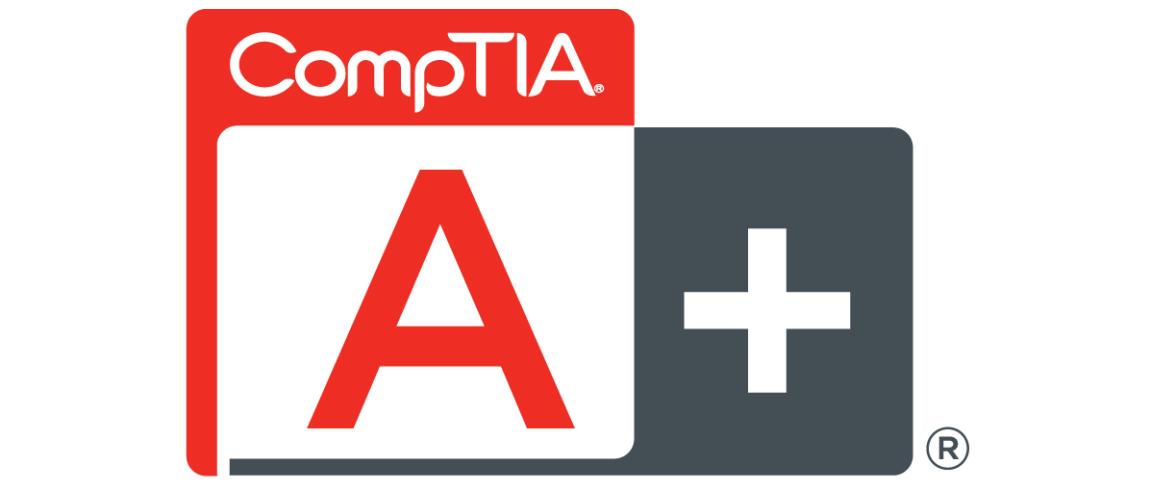 CompTIA A+ - Riyadh