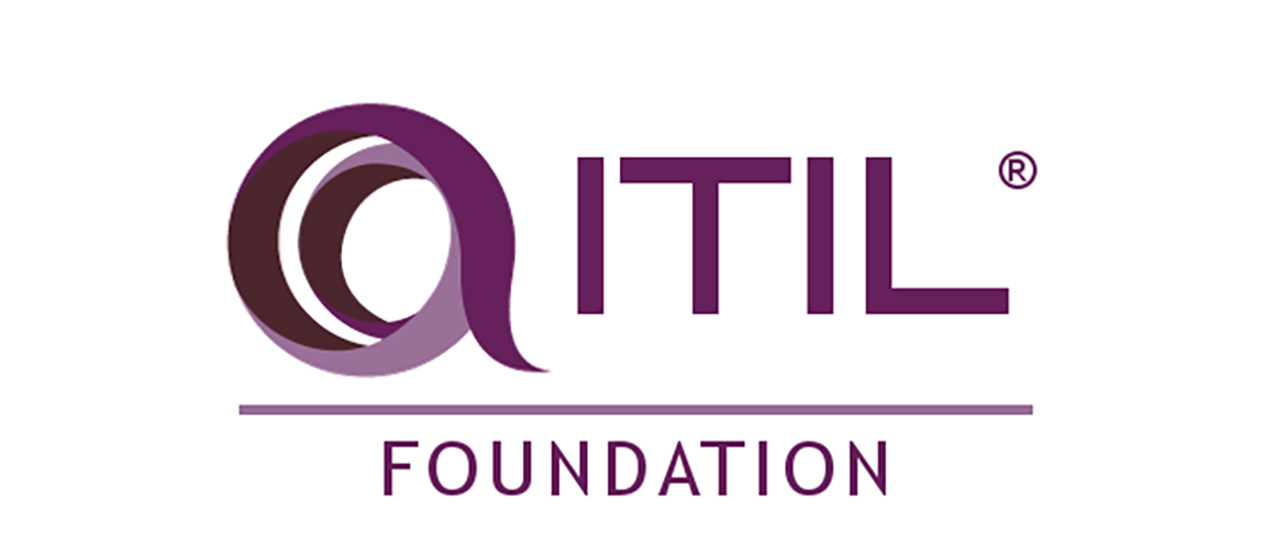 ITIL® Foundation - Riyadh