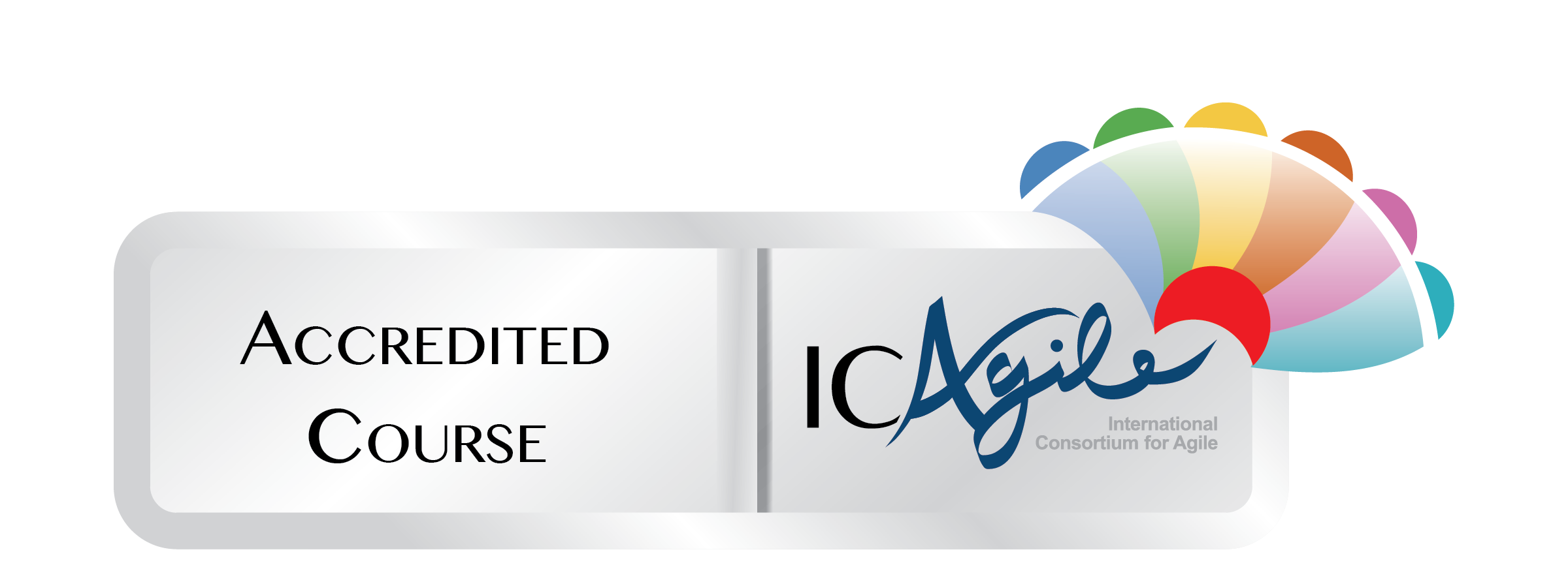 Agile Fundamentals – IC Agile accredited course - Riyadh