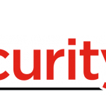 CompTIA Security+ - Riyadh