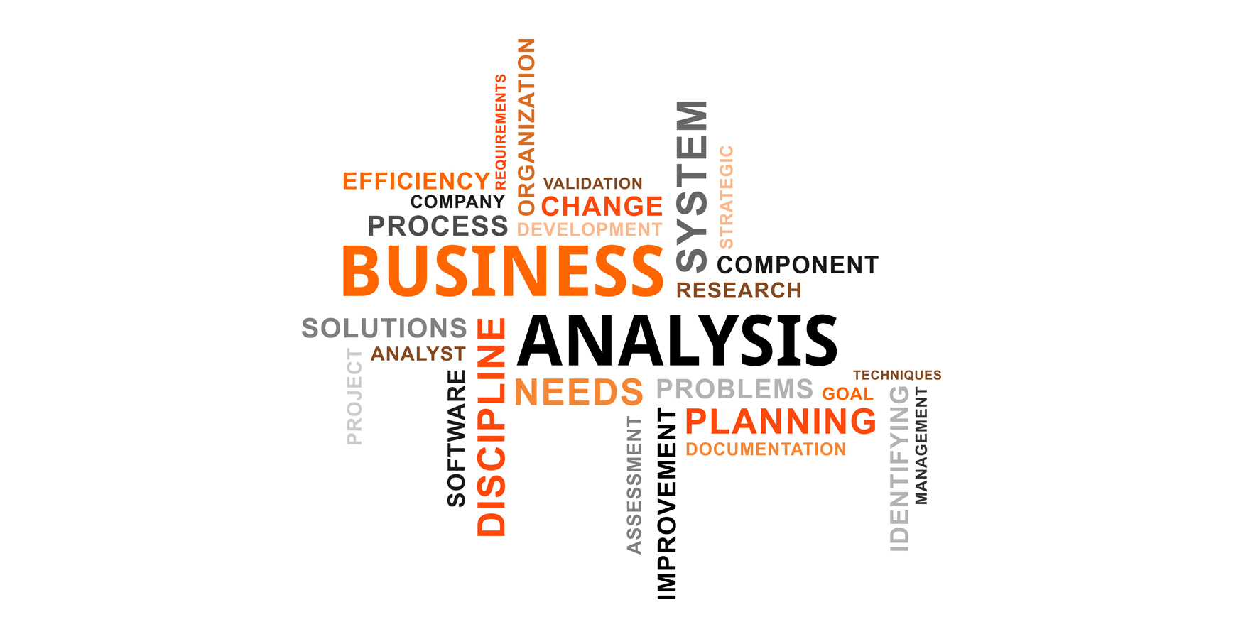 Agile Business Analysis - Riyadh