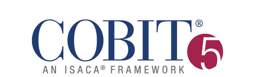 COBIT 5 Foundation - Riyadh