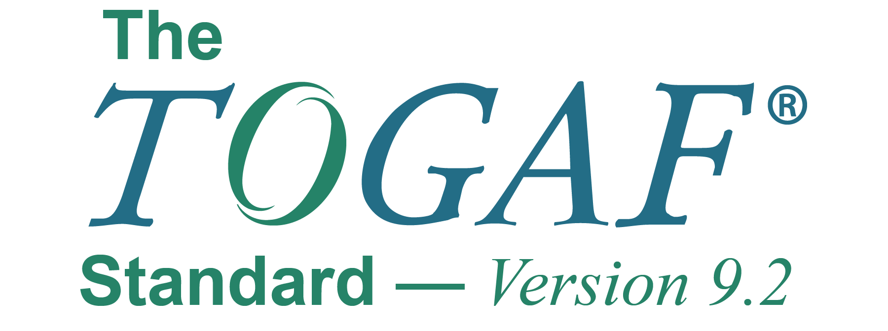 TOGAF® 9 Foundation & Certified - Riyadh
