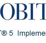 COBIT 5 Implementation - Riyadh