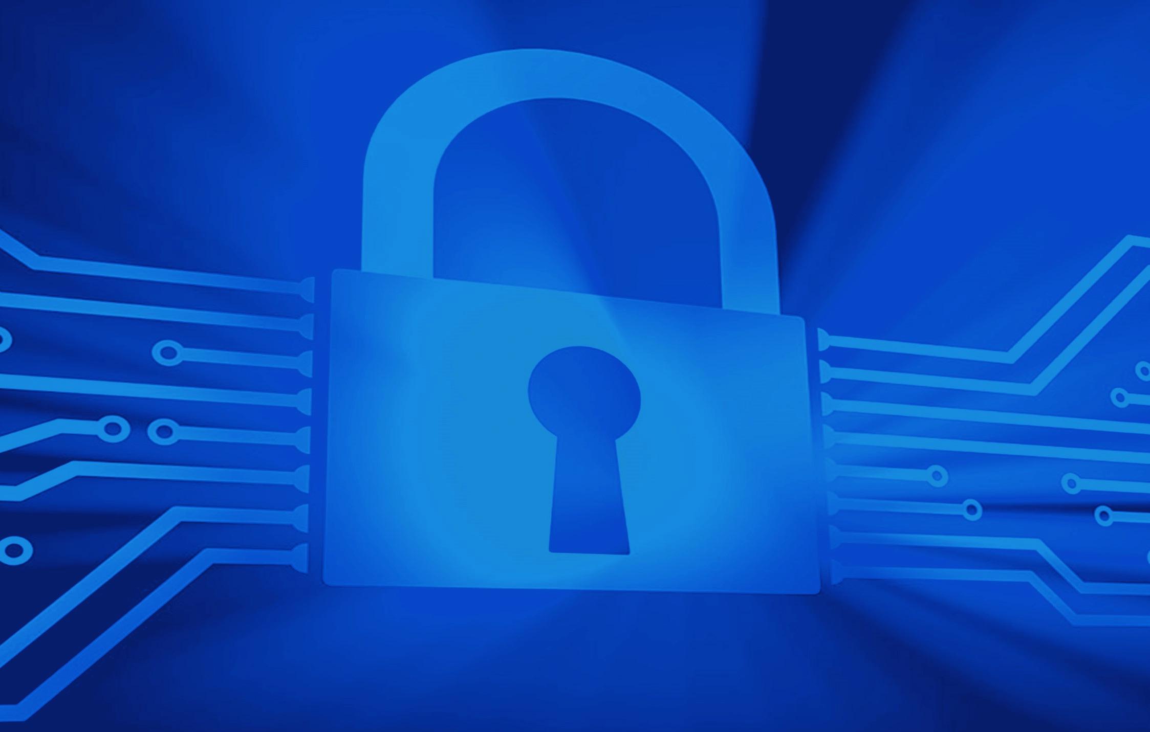 Secure Java Coding - Riyadh