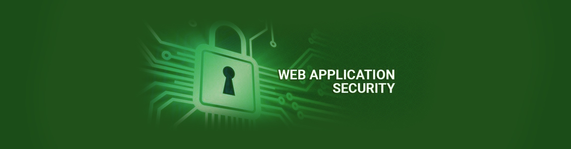 Web Application Security in .NET - Riyadh