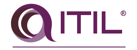 ITIL® Expert Boot Camp – Lifecycle Track - Riyadh