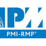 PMI Risk Management Professional (PMI-RMP) - Dubai