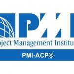 PMI Agile Certified Practitioner (PMI-ACP) - ONLINE