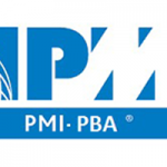 PMI Professional in Business Analysis (PMI-PBA) - Riyadh