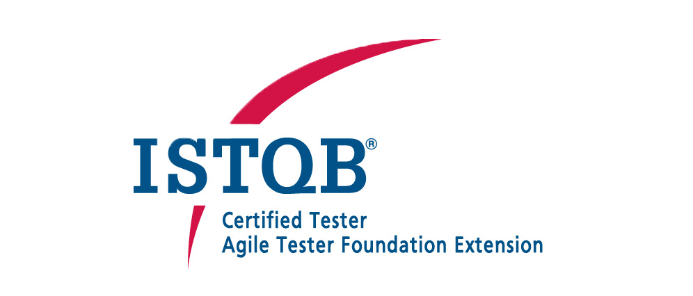 ISTQB Agile Tester Foundation Level - ONLINE