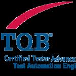 ISTQB Test Automation Engineer - Riyadh