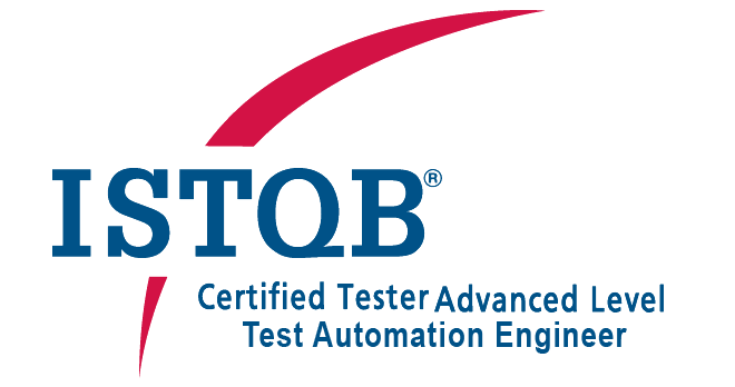 ISTQB Test Automation Engineer - Riyadh