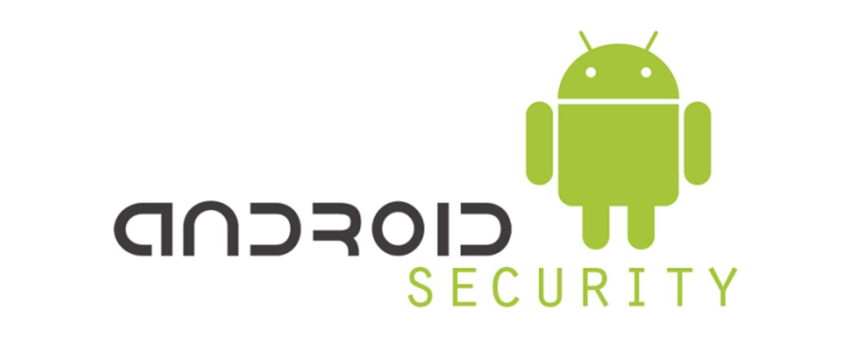 Android Security - Dubai