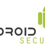 Android Security - Riyadh