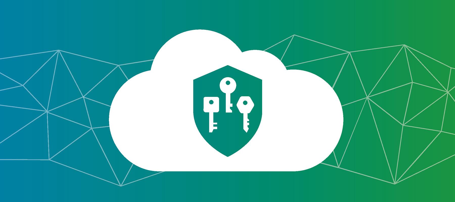 Application Security in the Cloud - Riyadh