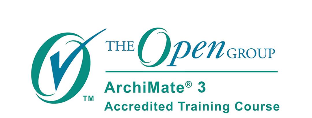 ArchiMate 3.0 Foundation  - Riyadh