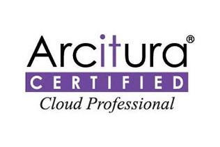 Cloud Professional - Riyadh